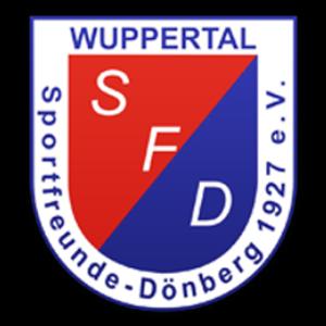 SF Dönberg 1927