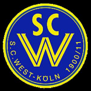 SC West Köln 1900/11 e.V.