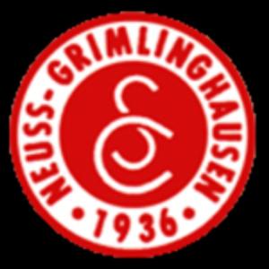 SC 1936 Grimlinghausen