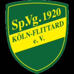 Spvg 1920 Köln-Flittard e.V.