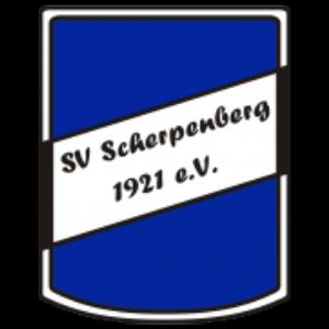 SV Scherpenberg 1921