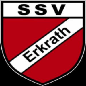 SSV Erkrath