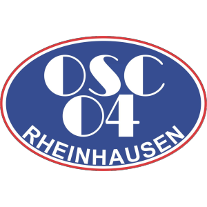 OSC 04 Rheinhausen