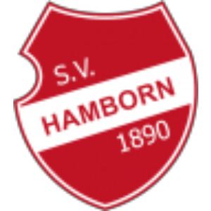 SV Hamborn 1890