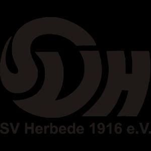 SV Herbede