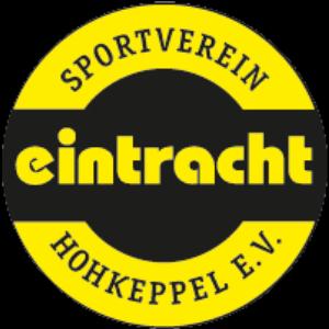 SV Eintracht Hohkeppel 1966