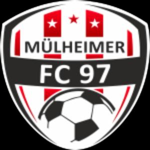 Mülheimer FC 1997 e.V.