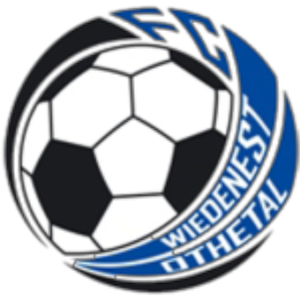 FC Wiedenest-Othetal