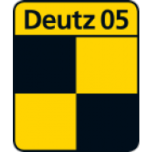 Sportvereinigung Deutz 05 e.V.