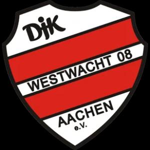 Westwacht Aachen