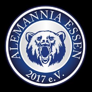 Alemannia Essen