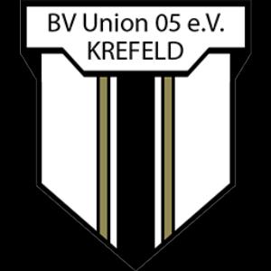 BV Union 05 Krefeld