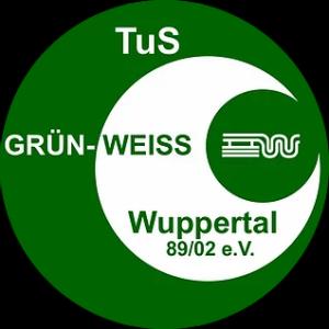 TuS GW Wuppertal 89/02