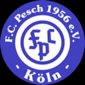FC Pesch 1956 e.V.