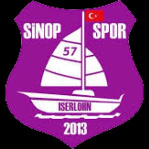 57 Sinopspor Iserlohn e.V.
