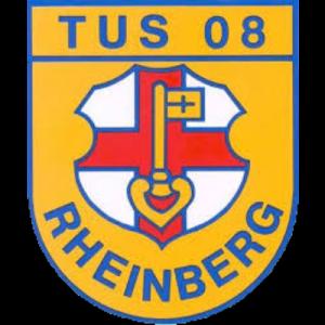 TuS Rheinberg 08