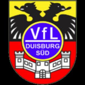 VFL 1920 Duisburg-Süd