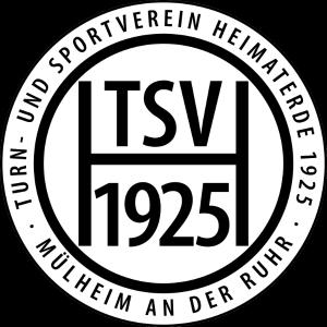 TSV Heimaterde 1925 Mülheim