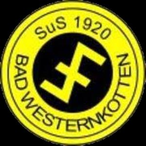SuS 1920 Bad Westernkotten
