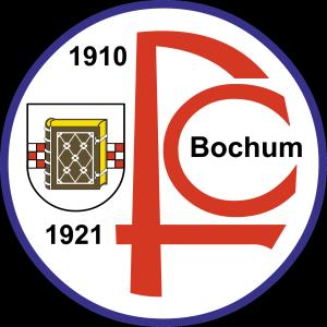 FC Bochum