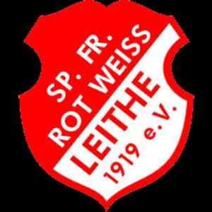 RW Leithe