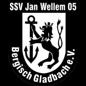 SSV Jan Wellem 05 Berg. Gladb.