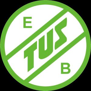 EtuS 1925 Bissingheim