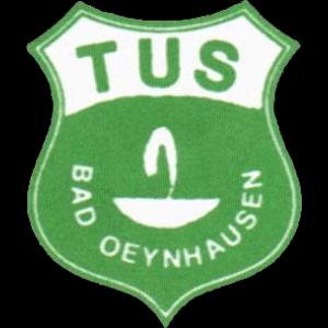 TuS Bad Oeynhausen