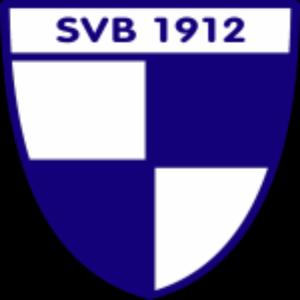 SpVg Berghofen