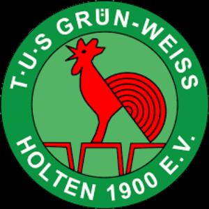 GW Holten