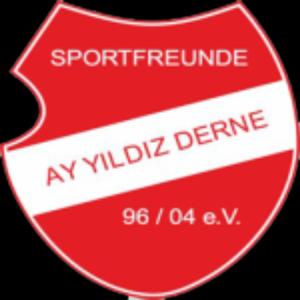 SF Ay Yildiz Derne