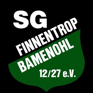 SG Finnentrop-Bamenohl