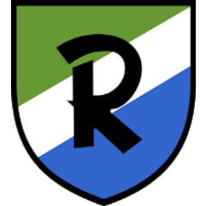 TuRa Rüdinghausen