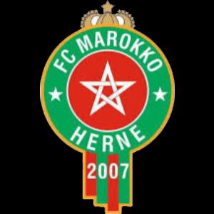 Marokko Herne