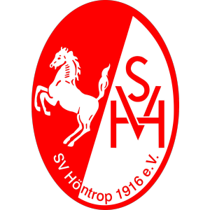 SV Höntrop