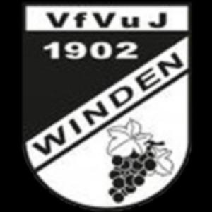 V.f.V.u.J. 1902 Winden e.V.