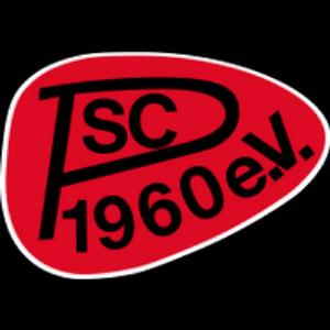 SC Peckeloh