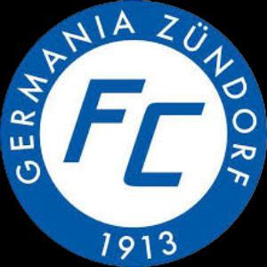 FC Germania Zündorf 1913 e.V.
