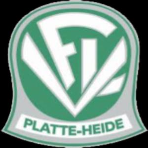 VFL Menden Platte-Heide