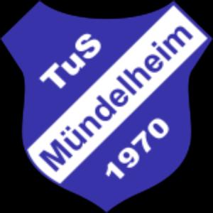 TUS Mündelheim