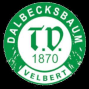 TVD Velbert 1870