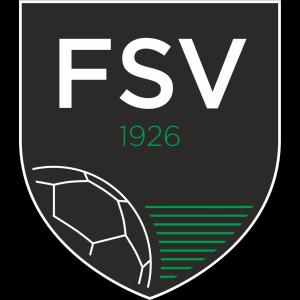 FSV Neunk.-Seelscheid