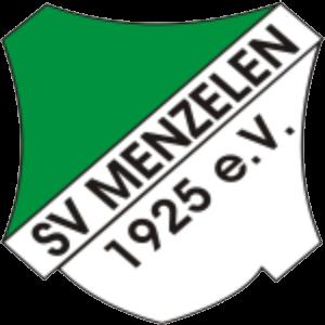 SV Menzelen 1925