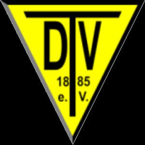 Dümptener TV 1885 E.V.