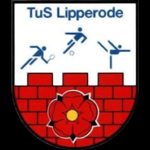 TuS 1919 Lipperode