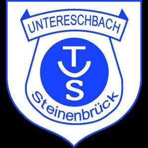 TuS Untereschbach-Steinbrück