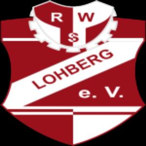 Rot-Weiß Selimiyespor Lohberg