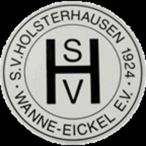 SV Holsterhausen