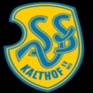 SSV Kalthof