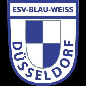 ESV Blau-Weiß Düsseldorf